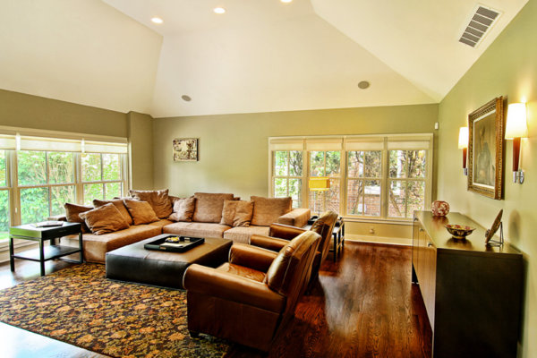 Photo of Huntington Woods Home #1