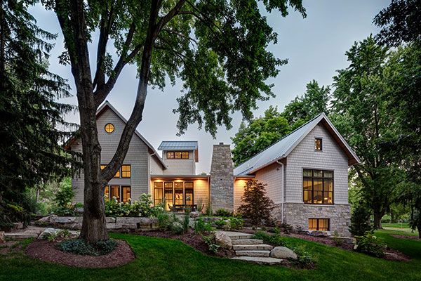 Photo of Bloomfield Farm House
